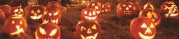 halloween_d
