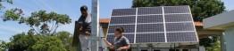 instituto mamiraua_energia solar_d