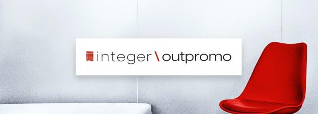 Integer/outpromo coloca Omnicom no mercado promo