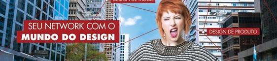 Umbigo do Mundo cria campanha para o Ied Brasil