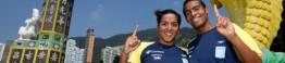 maratona aquatica atletas baianos_d