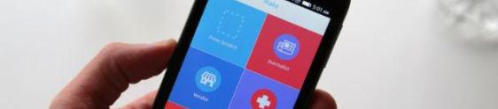 Mozilla quer facilitar criação de aplicativos