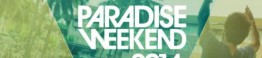 paradise weekend_d