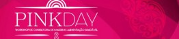 pink-day_d