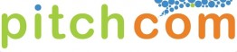 pitchcom_d