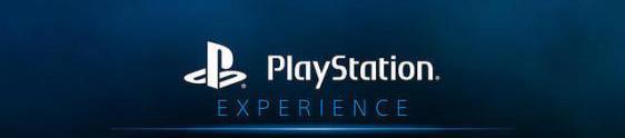 """Sony promete um """"PlayStation Experience"""" sem precedentes"""