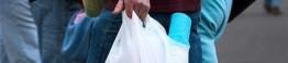 sacolas plasticas_d