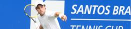 santos brasil_tenis_andre miele_d