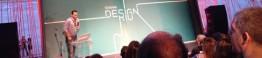 semana_design_rio_palestra-1280x720_d