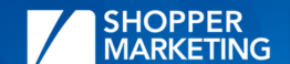shopper marketing logo_d