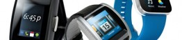 smart-watches_d