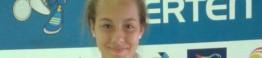 tenista amazonense_d