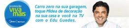 viva mais_d