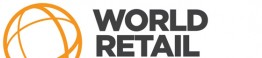 world retail d