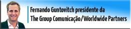 Fernando Guntovitch.