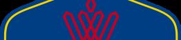 BW_Logo_Original_d