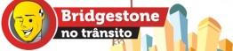 Bridgestone_d