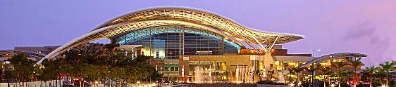 Puerto Rico realiza o primeiro ETI - Expo de Turismo