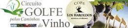 Curitiba sedia o Circuito de Golfe pelos Caminhos do Vinho_d
