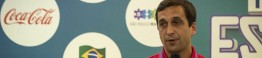Flávio Camelier - vice-presidente da Coca-Cola Brasil para os Jogos Olímpicos Rio 2016_d