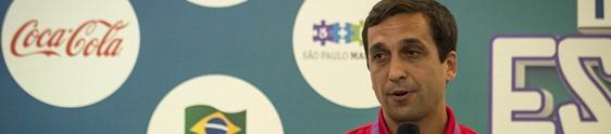 Coca-Cola Brasil apoia as Paralimpíadas Escolares 2014