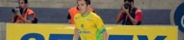 Futsal-Foto-Zerosa-Filho-CBFS_d