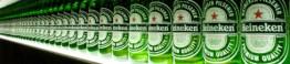 Heineken_d