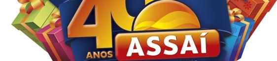 Promo da Assaí Atacadista sorteia mais de cem prêmios