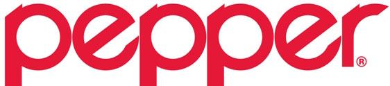 Pepper é a maior finalista do FIP