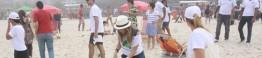 Praia Feliz é Praila Limpa crédito de Murillo Tinoco_d