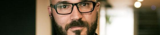 Diretor de Criação da Innova é jurado do El Ojo 2014