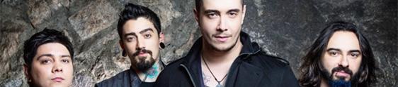 Transamérica POP leva ouvintes para o show da Malta