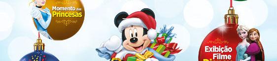 Casas Bahia vai sortear viagens para Disney