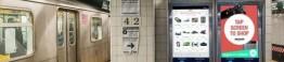 amazon metro de ny_d