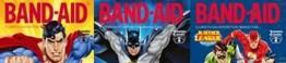 band-aid_d