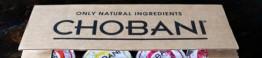 chobani iogurte grego_d