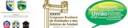congresso futebol_d
