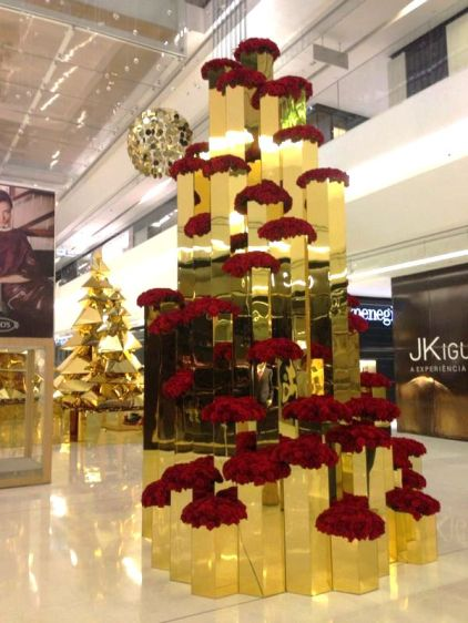 decoracao jk iguatemi mchecon 3