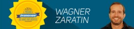 destaque_wagner_zaratin