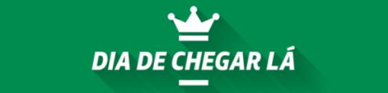 Petrobras quer acabar com o medo de dirigir das mulheres