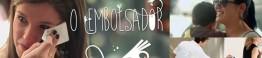 embolsador_d