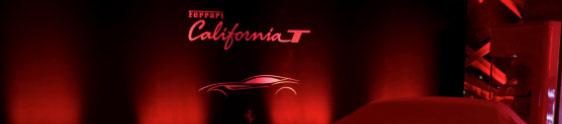 WHPFaz assina evento de lançamento da Ferrari