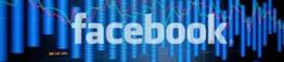 facebook_d