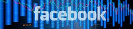 Facebook ajuda a aquecer economia brasileira