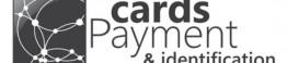 feira de negocios payment-identification 2015_d