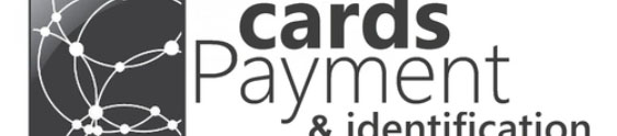 Transamérica recebe a Cards Payment & Identification