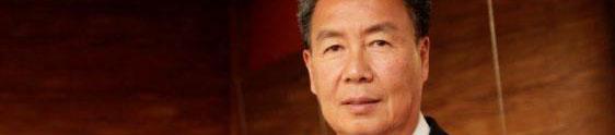 Fernando Yamada é reeleito presidente da Abras