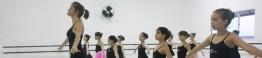 festival de ballet via sul_4_d