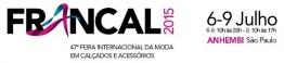 francal-2015