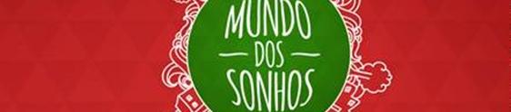 Duoflex promove concurso cultural de Natal